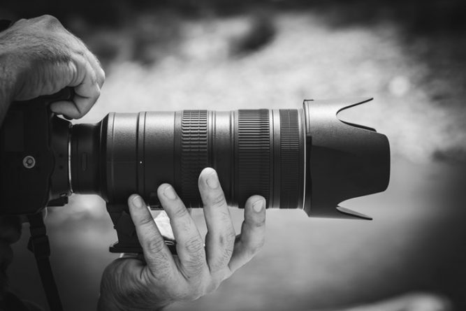 accountant-for-photographers
